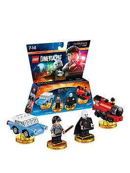 lego-dimensions-team-pack-harry-potter