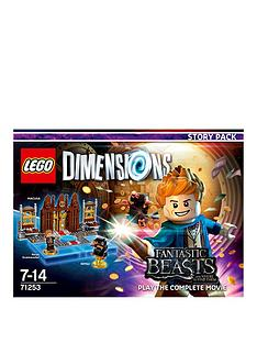 lego-dimensions-battle-pack-fantastic-beasts