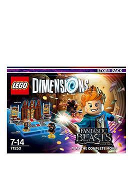 lego-dimensions-battle-pack-fantastic-beasts