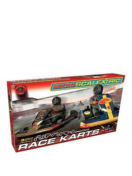 scalextric-mirco-scalextric-race-karts
