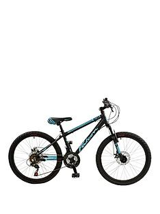 falcon-nitronbsp24-inch-full-suspension-boys-bike