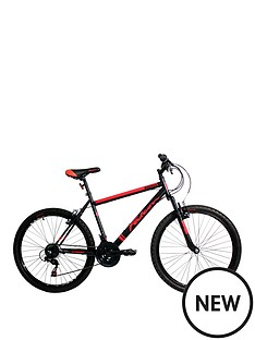falcon-maverick-26-inch-mountain-bike