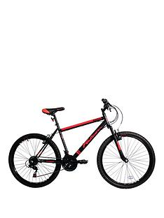 falcon-maverick-mens-mountain-bike-19-inch-frame