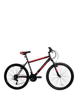 Falcon Maverick Mens Mountain Bike 19 Inch Frame