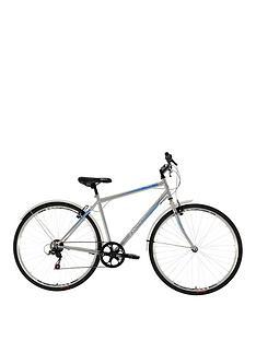 falcon-rapid-mens-hybrid-bike-19-inch-framebr-br