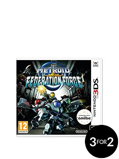 nintendo-3ds-metroid-prime-federation-force-3ds