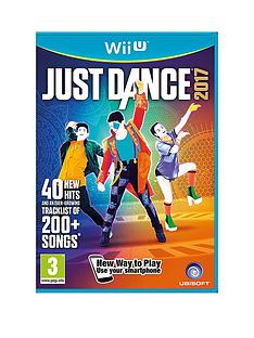nintendo-wii-u-just-dance-2017