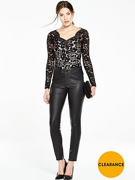 v-by-very-scallop-lace-bodysuitnbsp
