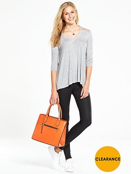 v-by-very-long-sleeve-t-shirt-with-shoulder-cut-out-detailnbsp