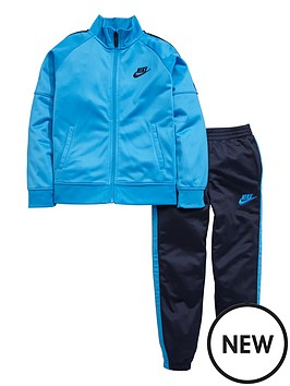 nike-young-boys-poly-tribute-tracksuit