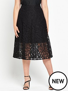 so-fabulous-lace-midi-skirt