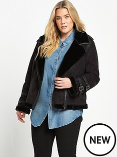 so-fabulous-shearling-biker-jacket