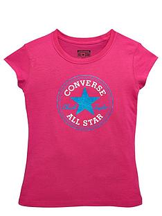 converse-older-girls-chuck-patch-tee