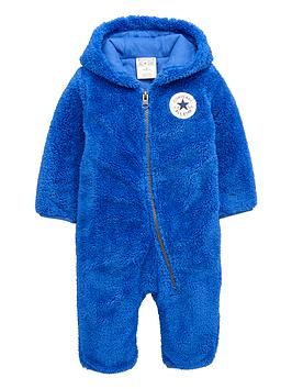converse-baby-boys-sherpa-all-in-one