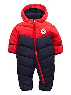 converse-baby-boys-snowsuit