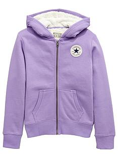 converse-older-girls-fleece-lined-hoodie