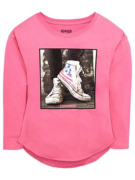 converse-older-girls-long-sleeve-photo-t-shirt