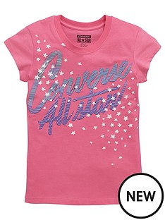 converse-older-girls-star-t-shirt