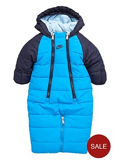 nike-baby-boys-snowsuit