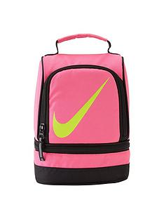 nike-nike-girls-zip-compartment-lunch-bag