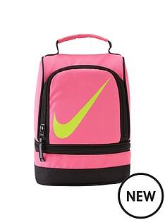 nike-nike-girls-zip-compartment-lunch-bag