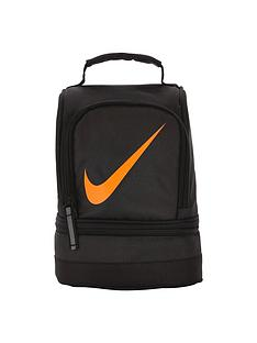 nike-nike-boys-zip-compartment-lunch-bag
