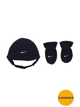 nike-baby-boys-fleece-beanie-mitten-set