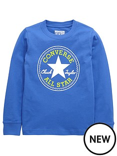 converse-young-boys-ls-chuck-tee