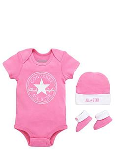 converse-baby-girls-3-pce-gift-set