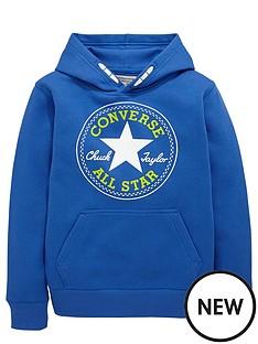 converse-converse-older-boys-oth-hoody
