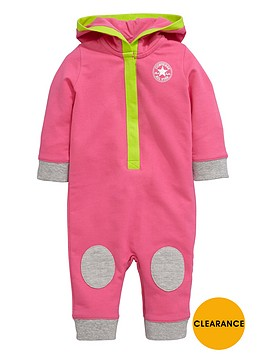 converse-baby-girls-all-in-one-suit