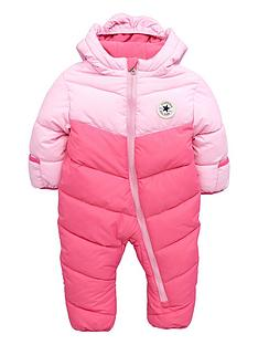 converse-baby-girls-snowsuit