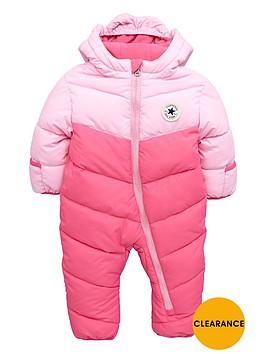 converse-baby-girls-snowsuit