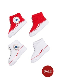 converse-baby-boys-booties-gift-boxnbspsetnbsp2-pack