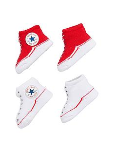 converse-baby-boys-pk-2-booties-gift-set