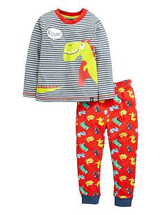 mini-v-by-very-boys-roar-dino-pyjamas
