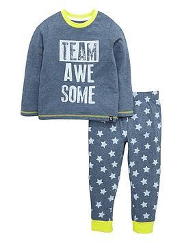 mini-v-by-very-boys-team-awesome-pyjamas