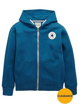 converse-older-boys-core-zip-through-hoodie