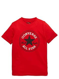 converse-converse-older-boys-chuck-patch-tee