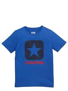 converse-converse-older-boys-boxstar-tee