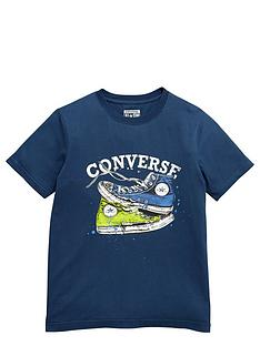converse-older-boys-mix-match-t-shirt