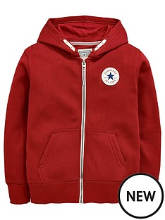 converse-older-boys-core-zip-through-hoodie