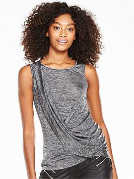 v-by-very-embellished-drape-top