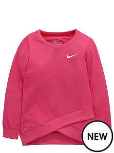 nike-nike-young-girls-crossover-tunic