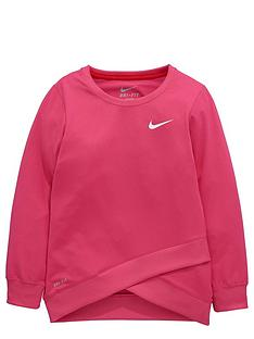 nike-young-girls-crossover-tunic