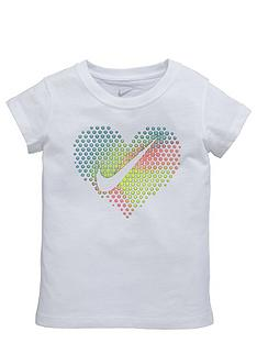nike-nike-young-girls-pop-heart-tee