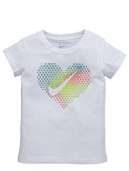 nike-young-girls-pop-heart-tee