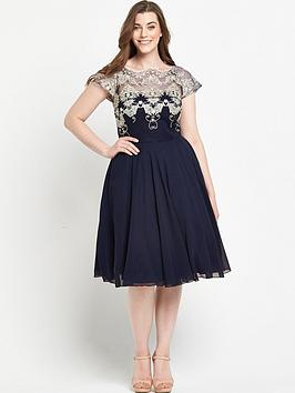 chi-chi-london-curve-chi-chi-curve-mesh-and-lace-prom-midi-dress