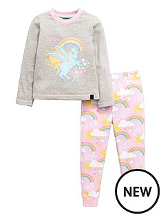 mini-v-by-very-girls-unicorn-pyjamas