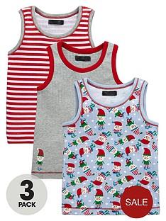 mini-v-by-very-boys-elf-novelty-vests-3-pack